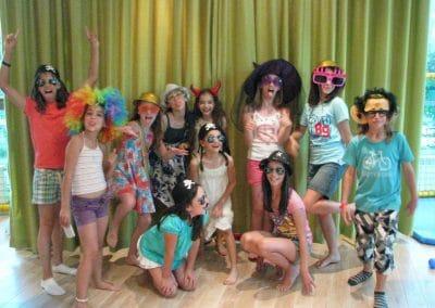Coccolones_Party (13)