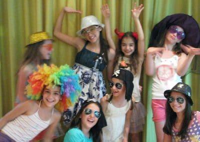 Coccolones_Party (15)