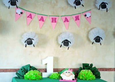 Coccolones_Party (2)