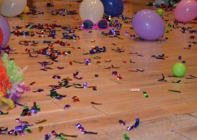 Coccolones_Party (25)