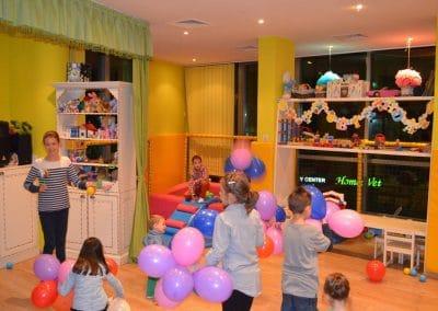 Coccolones_Party (30)