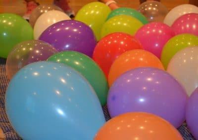 Coccolones_Party (50)