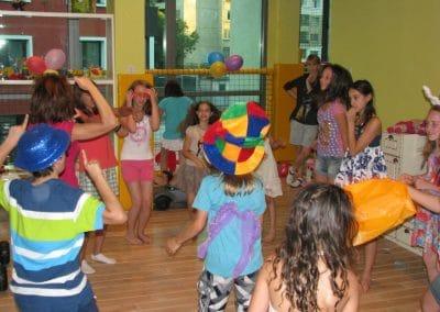 Coccolones_Party (9)