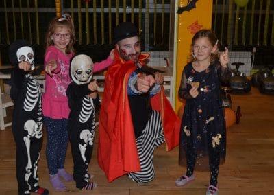 Halloween (10)