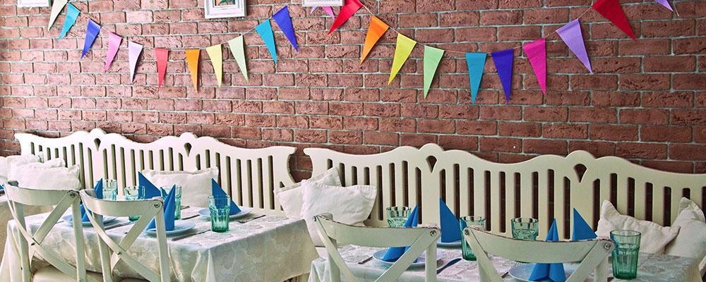 детски рожден ден софия, детско парти софия